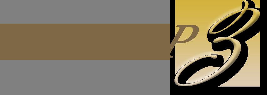 おすすめ商品TOP3